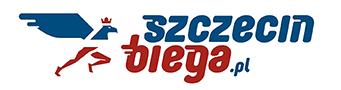 Szczecin Biega - Szczecinbiega Lokalny portal biegowy dla miłośników biegania.Gdzie biegać w Szczecinie, lokalne grupy biegowe, imprezy biegowe